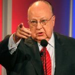 ROGER AILES TO GUEST ON NAKED AND AFRAID