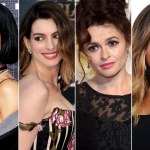 OCEAN'S EIGHT RUINS MAN'S EARLY MIDDLE AGE