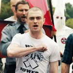 HARRY POTTER AND THE ALT-RIGHT GREEN LIT