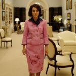 JACKIE - REVIEW