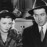 47 FILMS: 42. THE SHOP AROUND THE CORNER