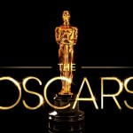 APPARENTLY, THE OSCARS ARE HAPPENING AGAIN ...