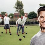 MARK WAHLBERG TO STAR IN BOWLING GREEN MASSACRE MOVIE