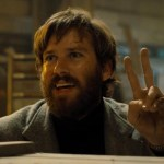 REVIEW - FREE FIRE