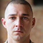 SHIA LABEOUF DOESN'T GET ARRESTED