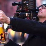 STEVEN SODERBERGH RETIRES FROM FILM MAKING FOREVER (AGAIN)