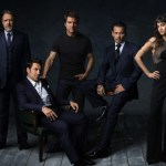 UNIVERSAL SAY DARK UNIVERSE WILL GO AHEAD
