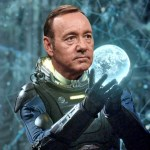 RIDLEY SCOTT INSERTS KEVIN SPACEY INTO PROMETHEUS