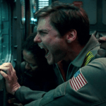SURPRISE REVIEW - THE CLOVERFIELD PARADOX