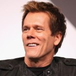 EXTREME VEGETARIAN KEVIN BACON CHANGES NAME TO KEVIN KALE