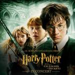 HARRY POTTER AND THE CHAMBER OF SECRET TO GET A SEQUEL