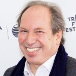 HANS ZIMMER GIVES UP COMPOSING TO PURSUE ACTING CAREER