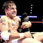 MICKEY ROURKE TO PLAY DAVID ARQUETTE IN THE WRESTLER 2