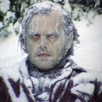 FORGET DIE HARD - THE SHINING IS THE BEST CHRISTMAS MOVIE EVER