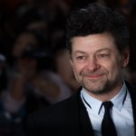 CADDYSHACK REMAKE LINES UP ANDY SERKIS