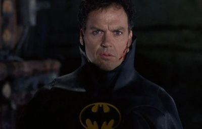 michael keaton beetlejuice batman