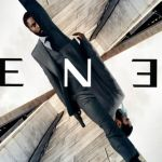 TENET WAS ALREADY RELEASED TWO YEARS AGO