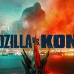 GODZILLA VS KONG VS GODZOOKY IN THE WORKS