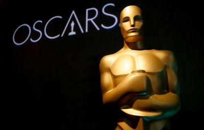 Oscar Nominations Announced Early