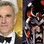 Daniel Day-Lewis to Cameo as Magneto in WandaVision
