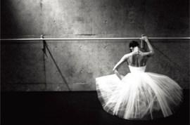 music-for-ballet-class-ayumi-hirusaki-2