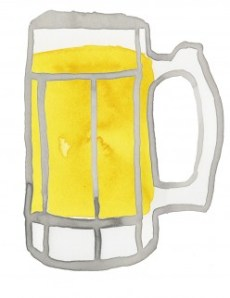 Mug-of-Beer-2_East-Villagefix-1-248x322