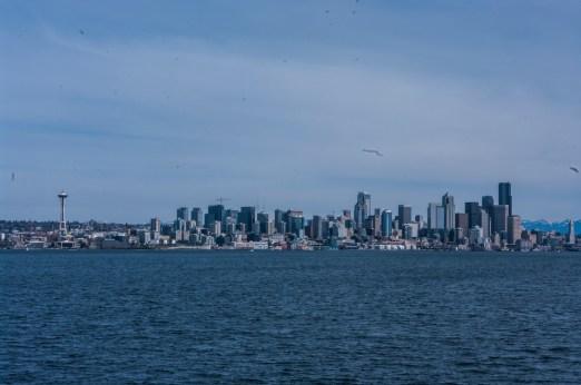 SeattleMarch16_140