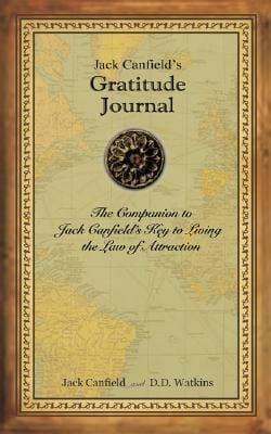 Gratitude Journal2