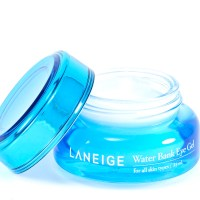 Review: Laneige Water Bank Eye Gel