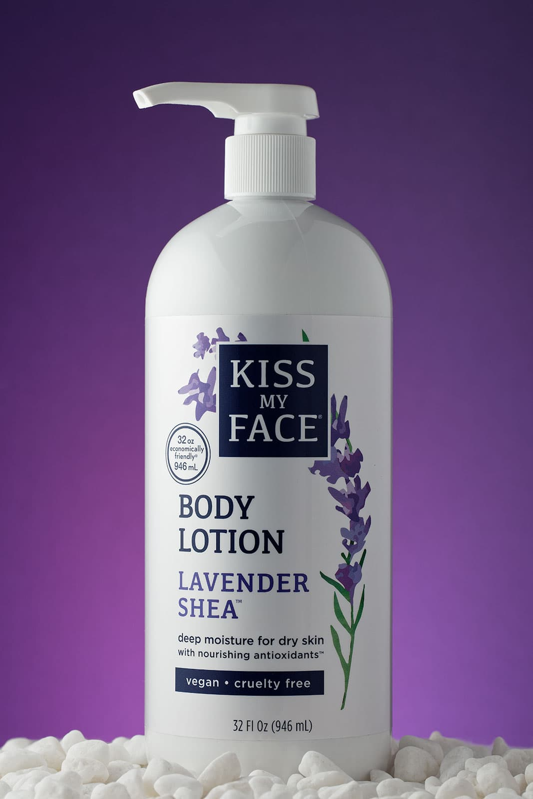 Kiss-My-Face-Body-Lotion-Lavender-Shea