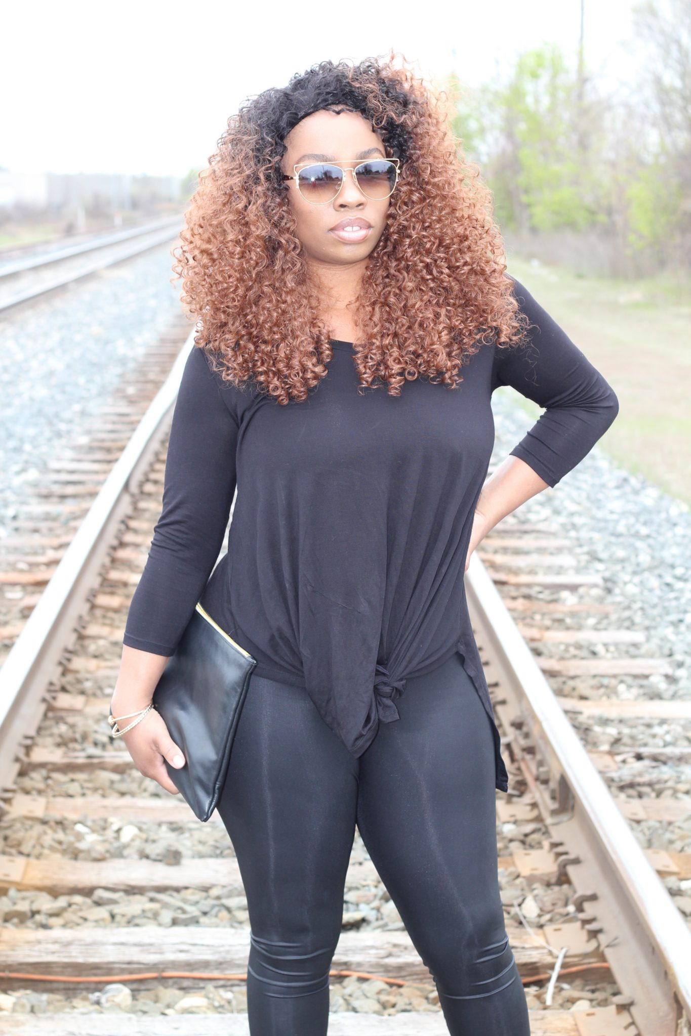 """img_5474 """"Mourning"""" the SpringAmerican Apparel eBay Fashion Nova H&M OOTD Shoes shopping Spring 2016"""