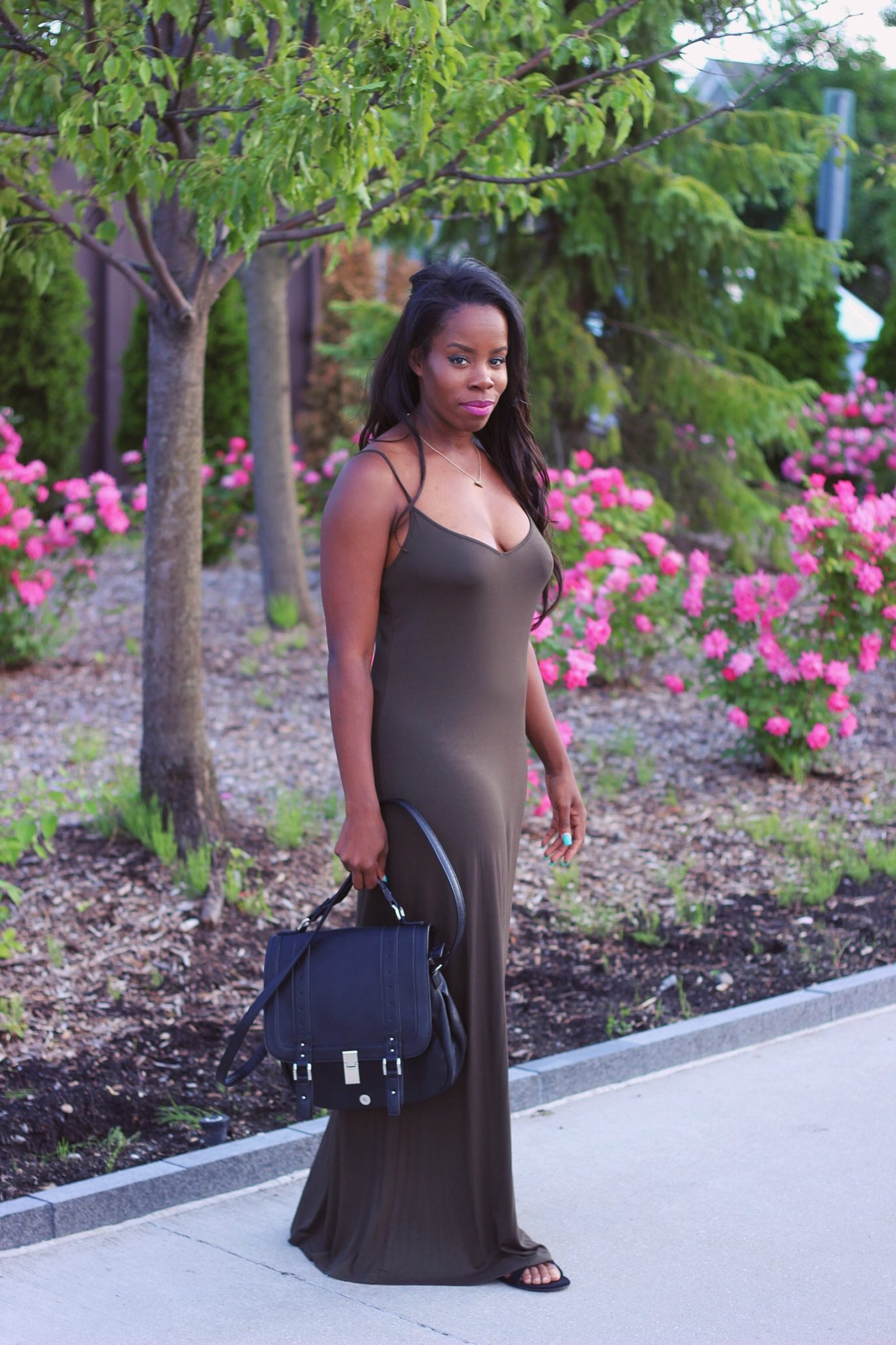 img_0462-1 www.Birthofafashionblogger.com Collab: (How To) Summer Dresses Aldo Shoes F21 Fashion Fun H&M how to Justfab OOTD shopping Spring 2016 Style How To's: Style Inspiration Styling Target Uncategorized Urban Og