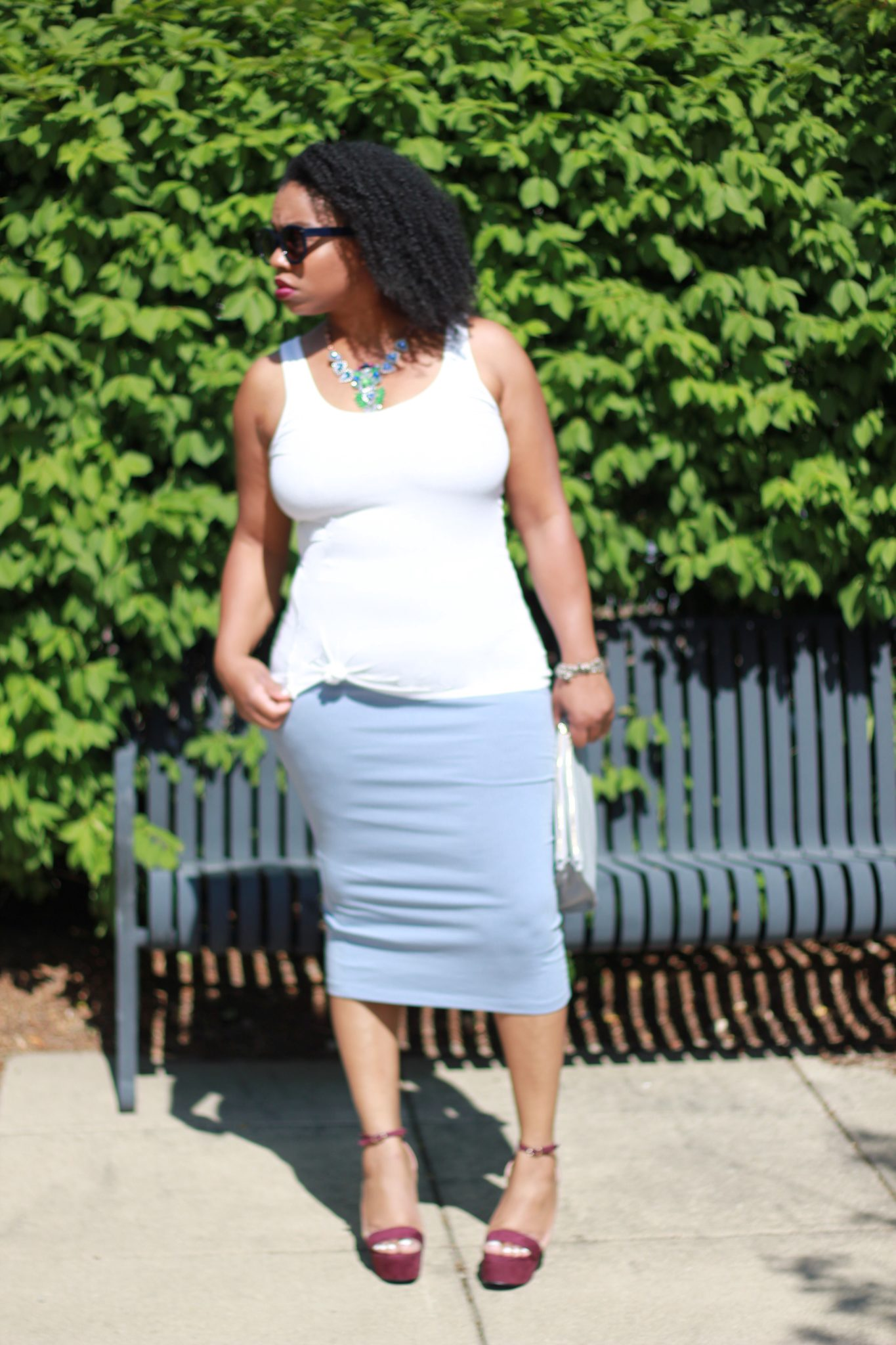 publish_snapshot-39 Styling The White Tank (Look #1) Uncategorized