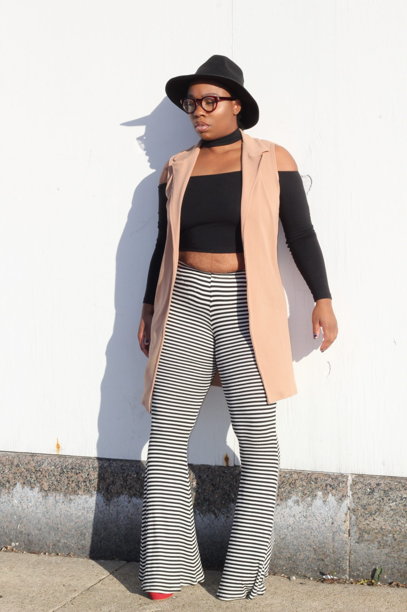 publish_snapshot-55 Shopping Bare/The StylistAmerican Apparel Boohoo Fashion Fashion Nova OOTD Uncategorized