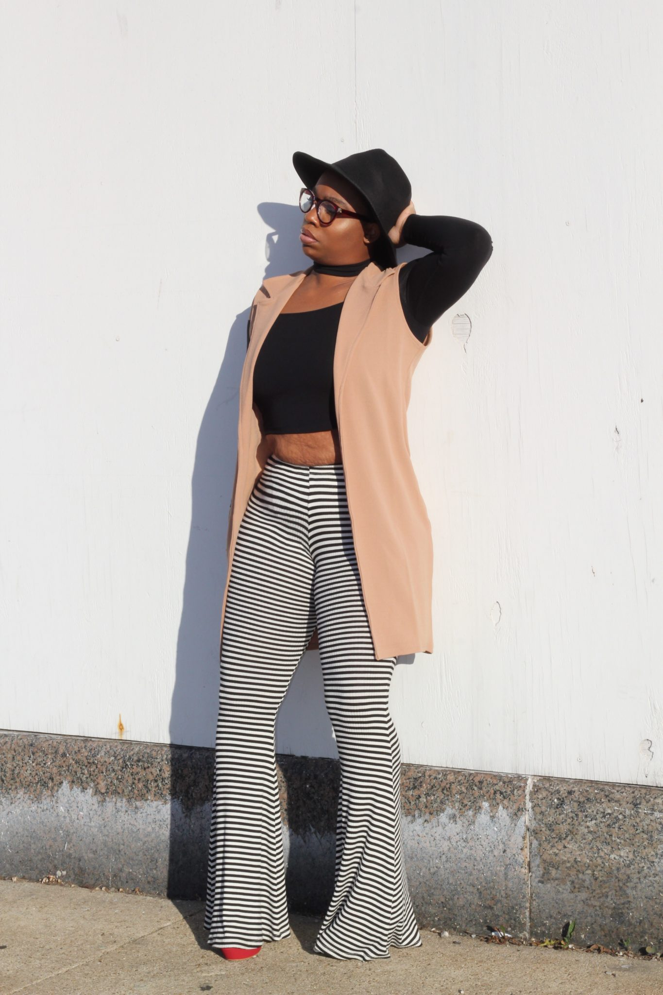 publish_snapshot-58 Shopping Bare/The StylistAmerican Apparel Boohoo Fashion Fashion Nova OOTD Uncategorized