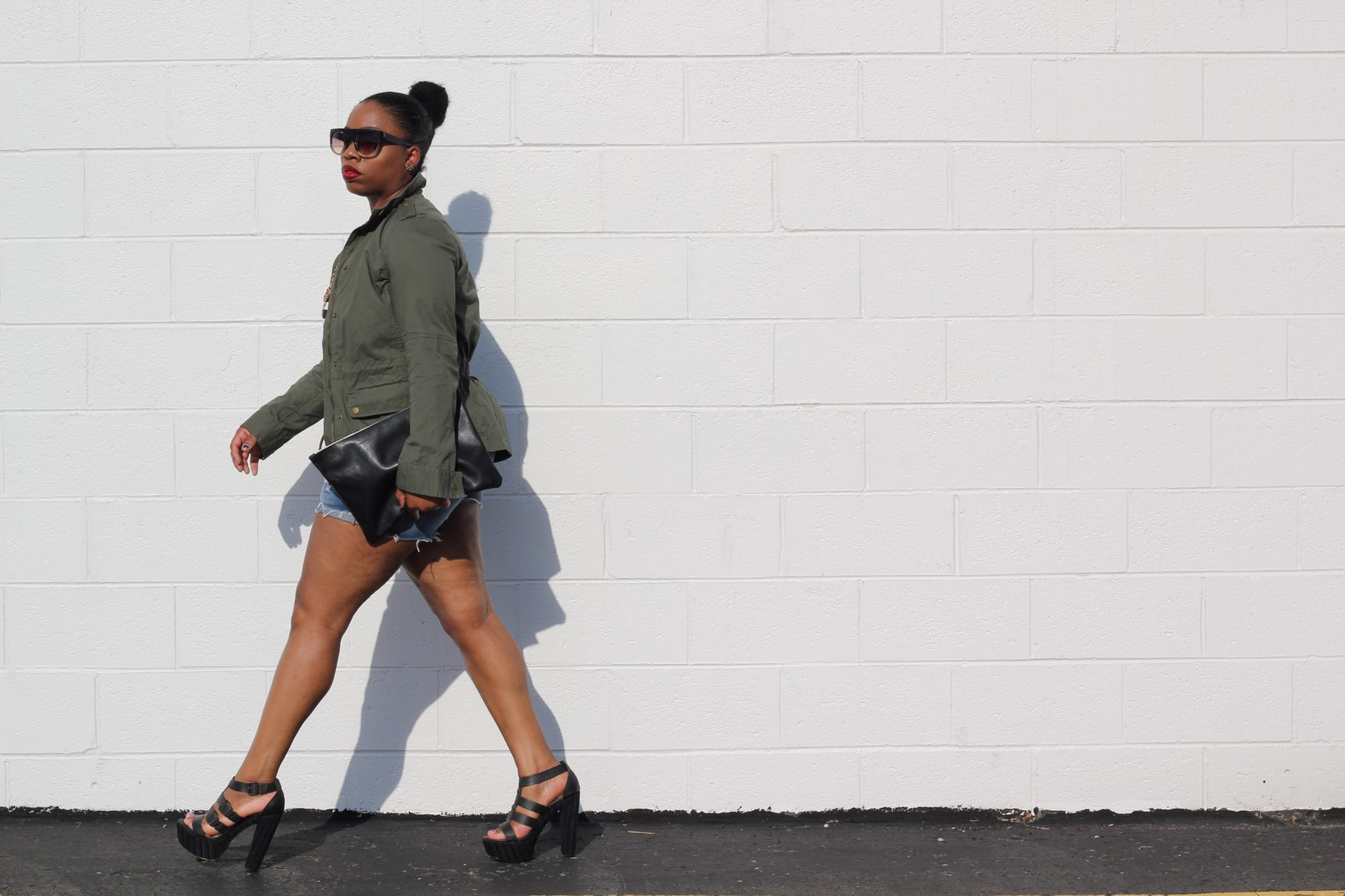publish_snapshot-67 Hot Days & Cooler NightsAldo Shoes American Apparel eBay Fashion Fashion Nova how to Jessica Simpson Shoes OOTD shopping Style How To's: Style Inspiration Stylewatch Styling Target Target Style Uncategorized