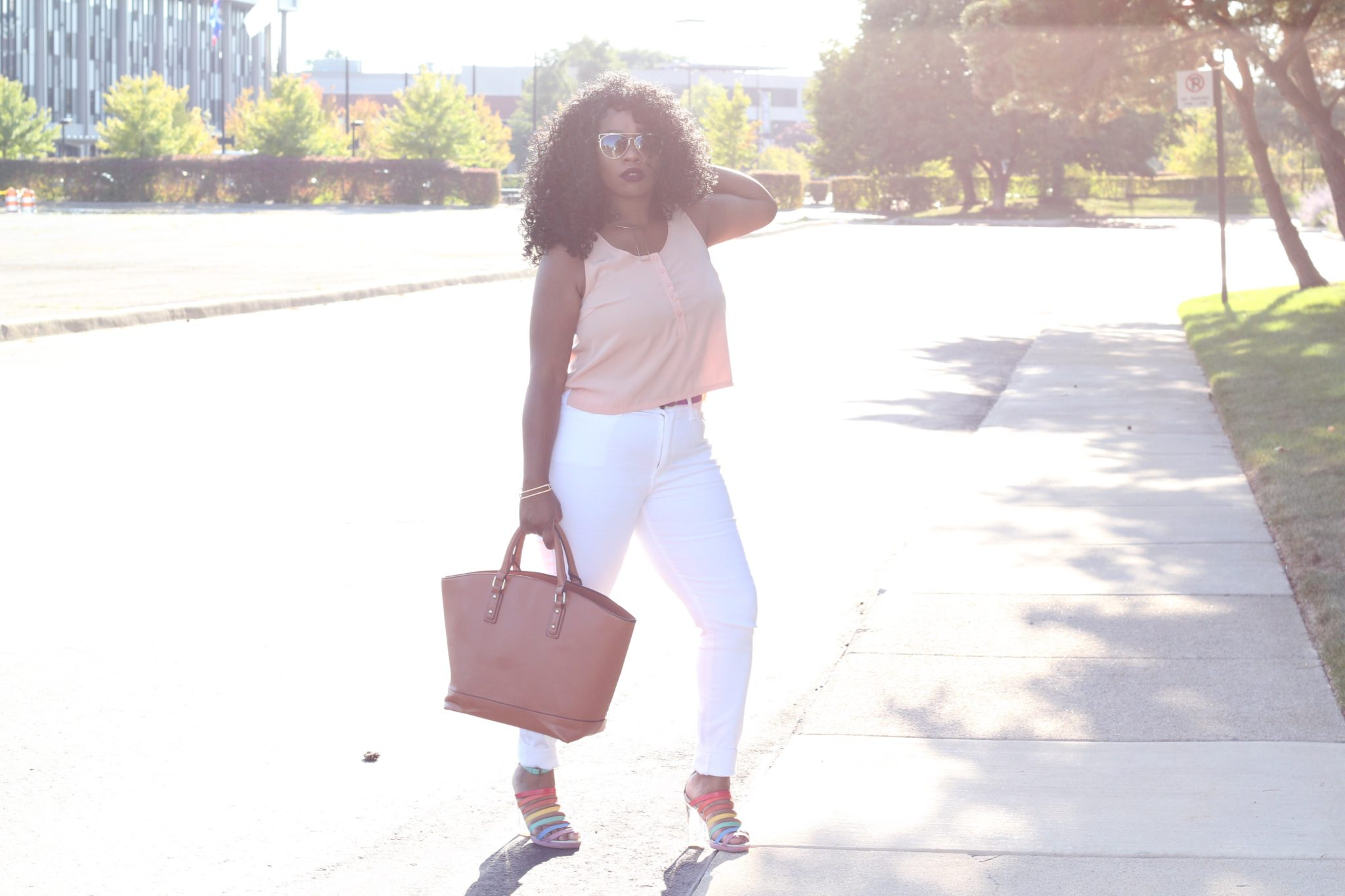publish_snapshot-14 Living for the Weekend! Fashion Fashion Nova Forever 21 Jeffrey Campbell Shoes Justfab OOTD Styling Thrifting Uncategorized
