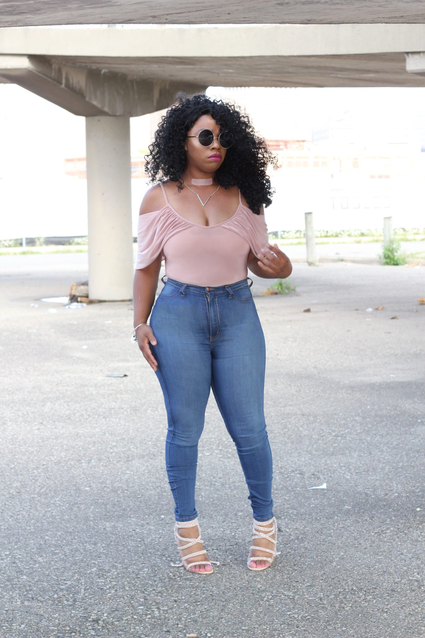 publish_snapshot-2 Contemporary Casual Fashion Fashion Nova Missguided OOTD Uncategorized