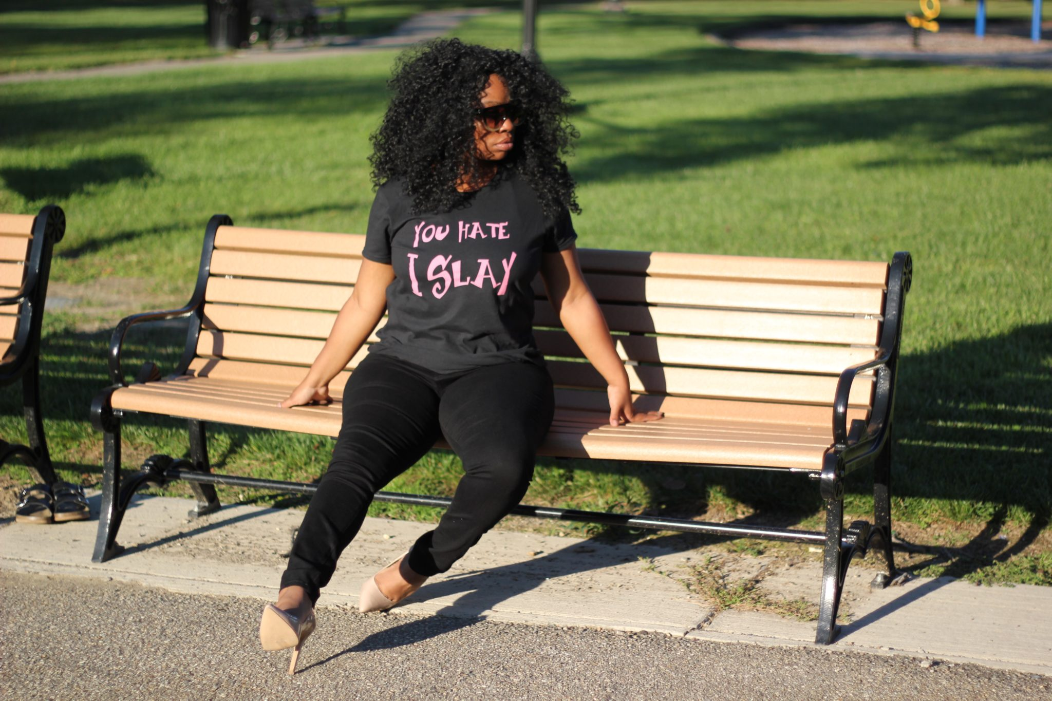 img_7393-1 Positive Vibes Only! Fall 2016 OOTD Reviews
