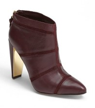 French Connection 'Maddie' Booties, $100.46, nordstrom.com