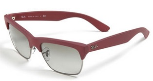 Ray Ban 'Youngster' 57mm Sunglasses, $86.25, nordstrom.com