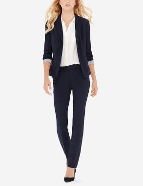 The Limited Suit Separates, thelimited.com