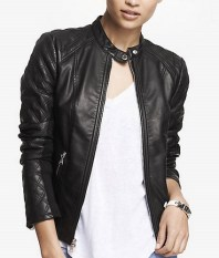 express-moto-jacket