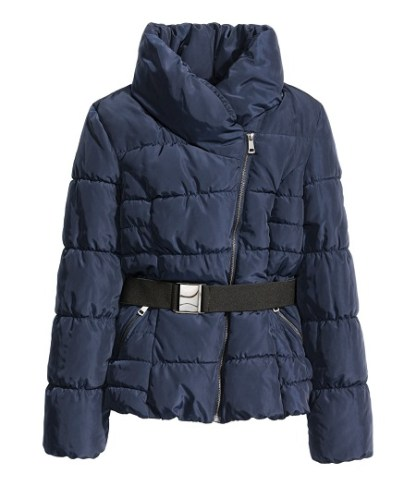 hm-padded-jacket