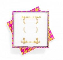 Ear It Is Gift Set, $48, baublebar.com
