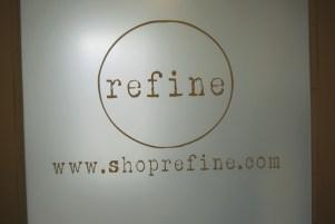 Refine Boutique in Washington, D.C.