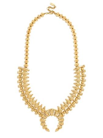 Xena Collar, $68, baublebar.com