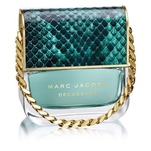 marc-jacobs-decadence