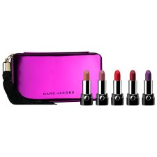 marc-jacobs-up-all-night-petite-lip-creme-makeup-git-set