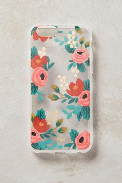 rifle-paper-co-phone-case
